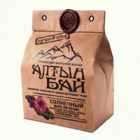"""Чайный напиток """"Солнечный"""" (для печени), 100г"""