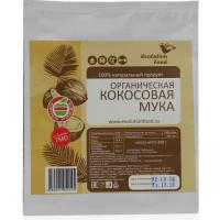 Мука кокосовая, Evolution Food, 200 г
